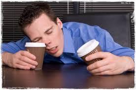 10 วิธีแก้ง่วงยามบ่าย ปลุกความสดชื่นง่าย ๆ ไม่ต้องพึ่งกาแฟ