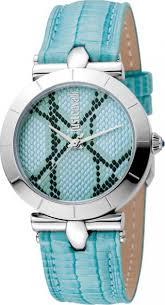 <b>Наручные часы Just Cavalli</b> JC1L005L0015 - купить в интернет ...