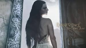 <b>Evanescence - The Open</b> Door Live (Compilation) - YouTube