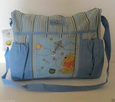 <b>Disney</b> Nappy <b>Bags</b> for sale | eBay