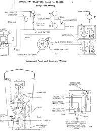 john deere d wiring diagram john wiring diagrams a wire john deere d wiring diagram a wire