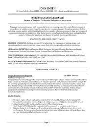 sample tech resume  entry level finance resume resume template     Job Application Sample