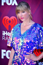 List of awards and nominations received by <b>Taylor Swift</b> - Wikipedia