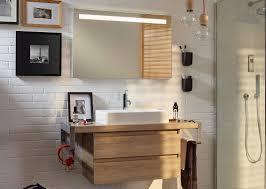 Зеркала и <b>зеркальные шкафы Jacob Delafon</b>, цена – купить на ...