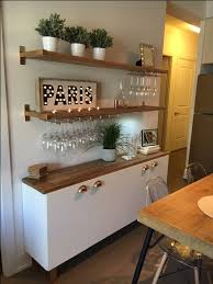 dining table interior design kitchen: encore designs is a full service interior decorating company owned and run by designer taryn murphy