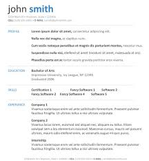 examples of resumes medical billing and assistant resume 89 enchanting top resume examples of resumes