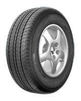 BFGoodrich Macadam T/A 235/75 R15 105H tire specifications ...