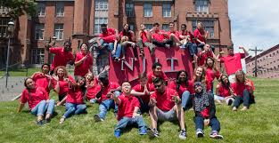 the nso team new student orientation your nso peer leaders are here to support you feel to contact them throughout the summer any questions