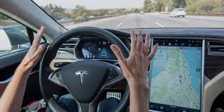 tesla reiterates that autopilot doesn t mean autonomous as the tesla reiterates that autopilot doesn t mean autonomous as the dmv moves to ban the use of the word