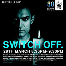 amir khan,aamir,earth hour,indian add,global warming. In this working world no one has time to save earth . No person is bother about to save our ... - earth-hour