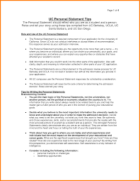 uc personal statement prompt card authorization  uc personal statement prompt 2 uc essay prompt 2 example examples of personal statements for uc template mrnpttfa 1 png