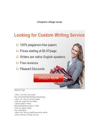 cheap custom essay writing service com gardening essay cheap custom essay writing service writing help my essay online essay writing essay writing to test your ideas by distilling them into a