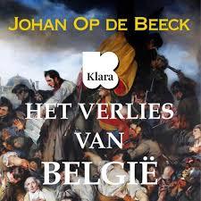 Het Verlies van Belgie