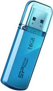 <b>USB</b>-<b>накопители</b> – страница 3 - Билайн Кинешма