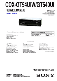 sony cdx gt55uiw wiring diagram on sony images free download Sony Xplod Wiring Diagram sony cdx gt55uiw wiring diagram 5 sony cdx gt32w wiring diagram cdx r3300 sony xplod cdx-gt24w wiring diagram