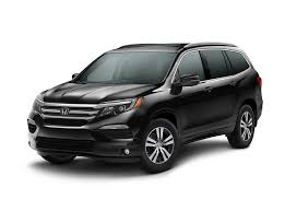 Image result for honda 2017 pilot