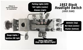 ad truck wiring made easy ad electrical wiring picture gallery