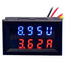 Buy LCD,LED <b>Display</b> Module Online | Gearbest UK
