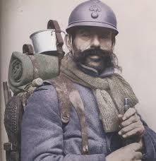 """Résultat de recherche d'images pour """"soldat 1418"""""""