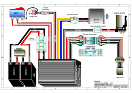 97 dodge ram radio wiring diagram images about besides 01 dodge ford explorer engine wiring diagrams ford image for user