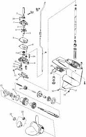 force outboard parts diagram force image wiring 2006 mercury mariner engine diagram vehiclepad 2006 mercury on force outboard parts diagram