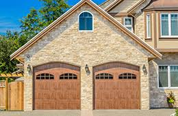 Image result for free garage door estimates
