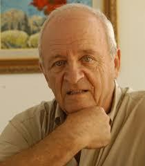 Марк Шехтман. Давид
