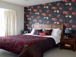 master bedroom feature wall: master bedroom wall designs bedroom wall design ideas