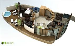 awesome d house plan ideas that give a stylish new look to     awesome d house plan ideas that give a stylish new look to your home