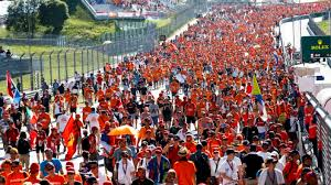 Austria ban <b>large</b> scale events until August 31, but racing behind ...