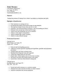 resume server description   uhpy is resume in you catering manager job description hipx resume