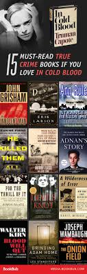 best in cold blood quotes classic books novels 15 true crime books if you love truman capote s in cold blood