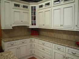 kitchen cabinets with granite countertops: green granite countertops with white cabinets http wwwdecorzycom green granite countertops with white cabinetshtml decor zy pinterest white