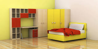 kids room kids room furniture kids room decor kids bedroom kids throughout kids room furniture boys room furniture
