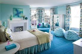 dream bedroom girls dream and bedrooms for teenage girl on pinterest bedroom teen girl room ideas dream