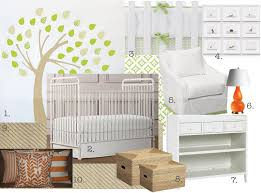 color ideas baby room decorating baby room color ideas design
