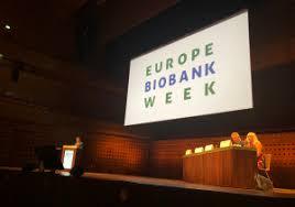 <b>RABBIT</b> programme showcased at European Biobank Week 2018 ...