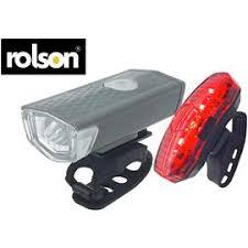 <b>Bike Lights</b> | <b>LED Bicycle Lights</b> & <b>Cycle Lights</b> | Argos