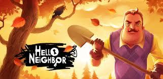 <b>Hello</b> Neighbor - Apps on Google Play