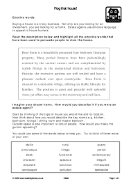 persuasive writing writing composition english resources english 3 preview