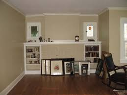 beautiful neutral paint colors living room: image of neutral paint colors for living room