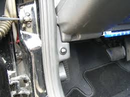 where is the interior fuse box located? dodge srt forum 2012 Dodge Avenger Interior Fuse Box really? mine is in the driver side foot well! 2012 Dodge Avenger Fuse Box Diagram