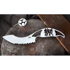 ≡ <b>Нож</b> подарочный <b>Mr</b>.<b>Blade Saw</b> – купить по лучшей цене в ...