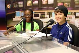 ja biztown essay junior achievement of south florida pages
