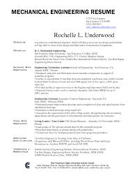 cover letter systems engineer sample resume jr systems engineer cover letter cover letter template for systems engineer sample resume control system samplesystems engineer sample resume