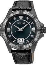 <b>SEIKO Seiko</b> Lord - купить наручные <b>часы</b> в магазине TimeStore.Ru