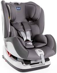 <b>Автокресло Chicco Seat - up</b> 012, Pearl