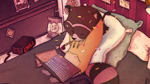 lofi <b>hip hop</b> radio - beats to study/relax to - YouTube