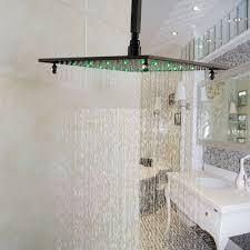 Overhead Bathroom Lighting Online Get Cheap Overhead Bathroom Lighting Aliexpresscom