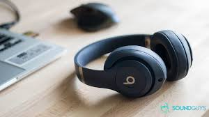 <b>Beats Studio3 Wireless</b> Review - SoundGuys